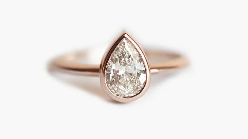 pomysłowa_panna_młoda_pierścionek_zaręczynowy_jak_go_wybrać