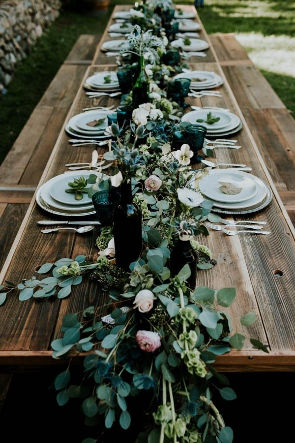 California-Wedding-Inspiration-Puts-Modern-Twist-Irish-Tradition-45-600x900-600x900