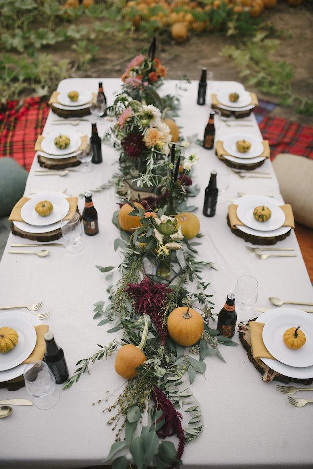 pumpkin-patch-wedding-inspiration-for-fall-ellie-koleen-photography-oh-what-joy-events-bridal-musings-wedding-blog-12