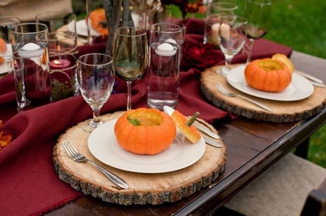 pumpkin-soup-bowls