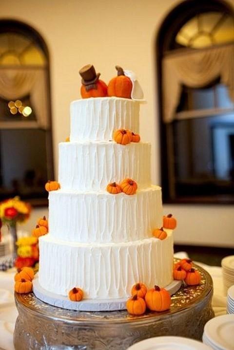 fall_cake_05