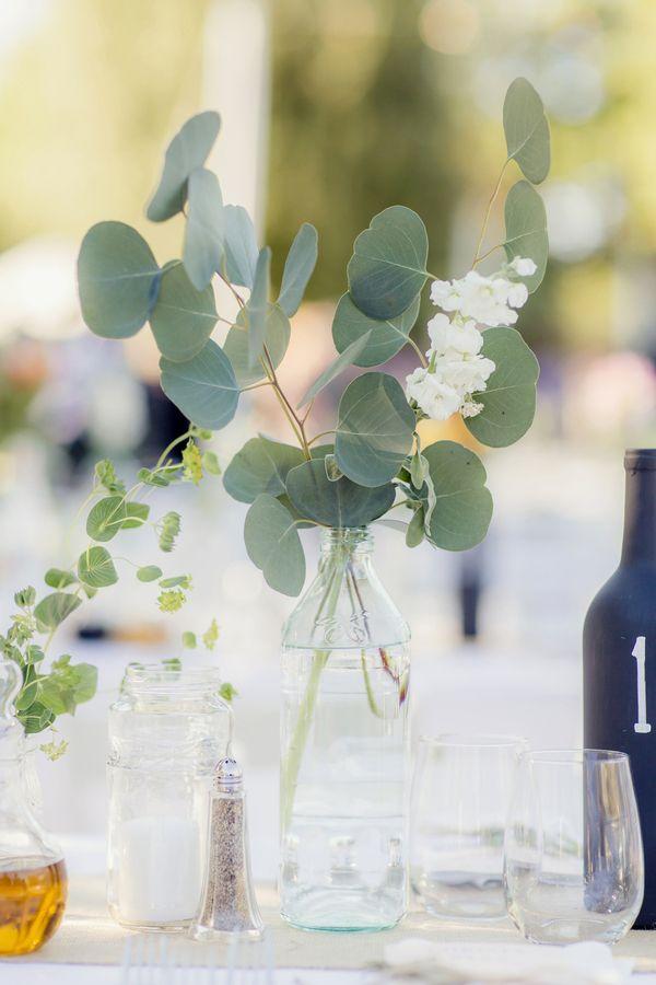 garden_wedding