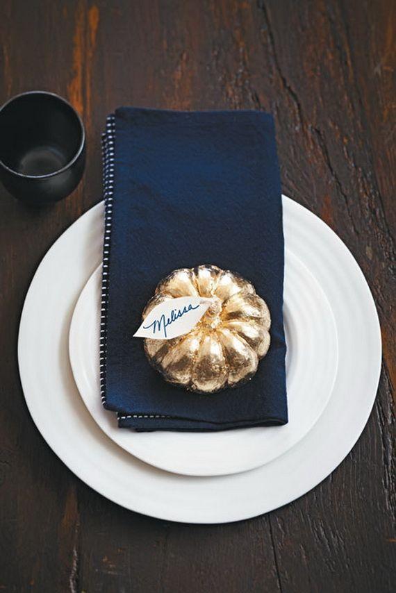 stylish-modern-thanksgiving-decor-ideas-14