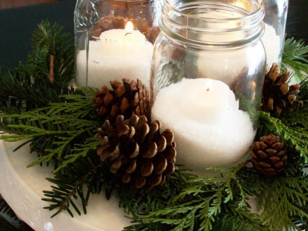 christmas-centerpiece-with-mason-jars-bluebonnet-centerpieces-863d4952cdb4930f