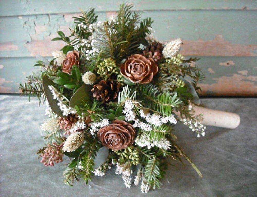 ручная работа, handmade, Ярмарка Мастеров,букет невесты,букет из шишек,свадебный букет,букет на свадьбу,букет для невесты,шишки,туя,ротанг,декоративные элементы