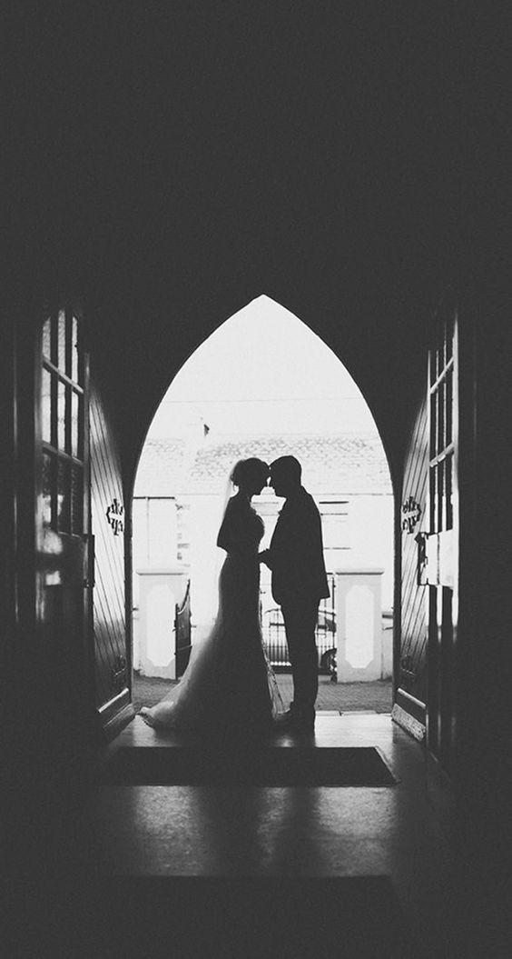 pomysłowa panna młoda - ślub kościelny - przygotowania do ślubu kościelnego